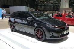 Genève 2013 Toyota 024