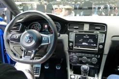 Genève 2013 VW 004