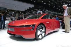 Genève 2013 VW 010