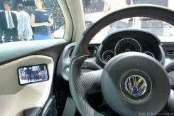 Genève 2013 VW 015
