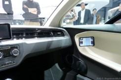 Genève 2013 VW 016