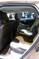 Genève 2013 Volvo 006