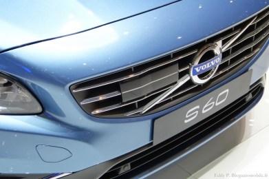 Genève 2013 Volvo 016