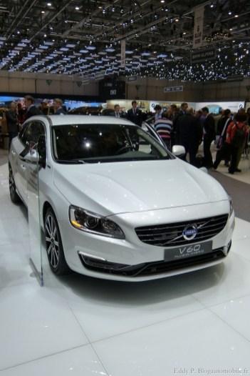 Genève 2013 Volvo 017