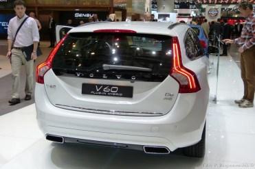 Genève 2013 Volvo 019
