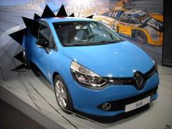No Limit Atelier Renault 2013 (15)