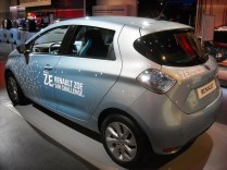 No Limit Atelier Renault 2013 (20)