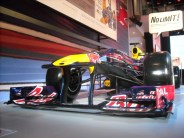 No Limit Atelier Renault RedBull (12)