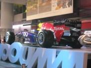 No Limit Atelier Renault RedBull (13)