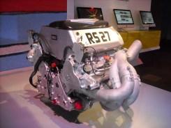 No Limit Atelier Renault RedBull (3)