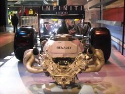 No Limit Atelier Renault RedBull (4)