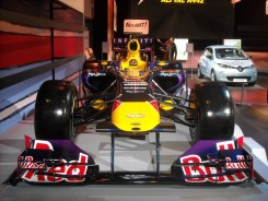 No Limit Atelier Renault RedBull (7)