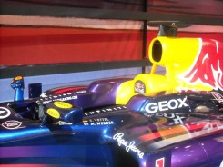 No Limit Atelier Renault RedBull (8)