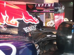 No Limit Atelier Renault RedBull (9)