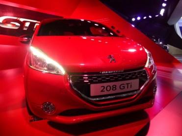 Peugeot 03