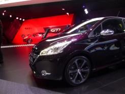 Peugeot 06