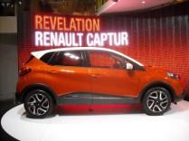 Renault Captur Atelier Renault 2013 (2)