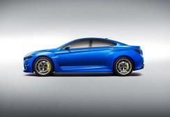 Subaru Impreza WRX Concept.3