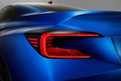 Subaru Impreza WRX Concept.5