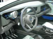 Subaru VIZIV (4)