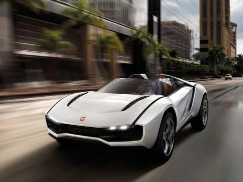 giugiaro_parcour_roadster_1