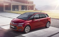 2013-citroen-c4-picasso-officially-revealed-video-photo-gallery_44