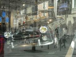 403 Columbo (6)