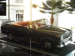 403 Columbo (9)