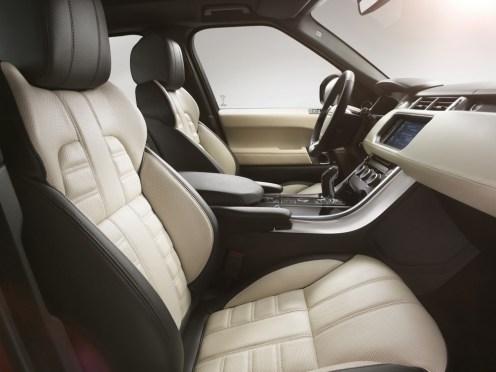LR_Range_Rover_Sport_Interior_01
