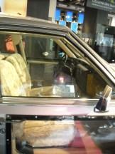 Limousine Peugeot Ecume des Jours (20)