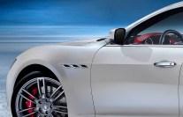 Maserati-Ghibli-Sedan-3[13]
