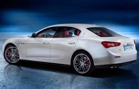 Maserati-Ghibli-Sedan-3[6]