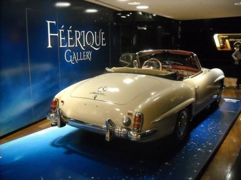 Mercedes Féérique Gallery 2013 (6)