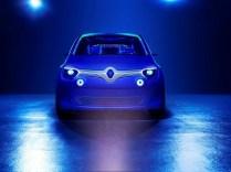 Renault_46011_global_fr