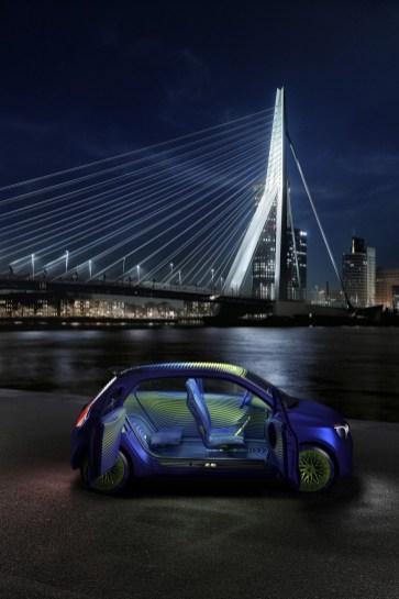 Renault_46027_global_fr