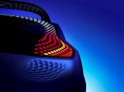 Renault_46035_global_fr