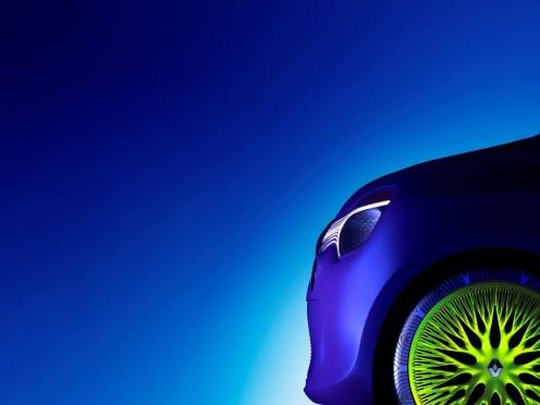 Renault_46041_global_fr