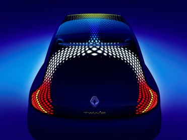Renault_46050_global_fr