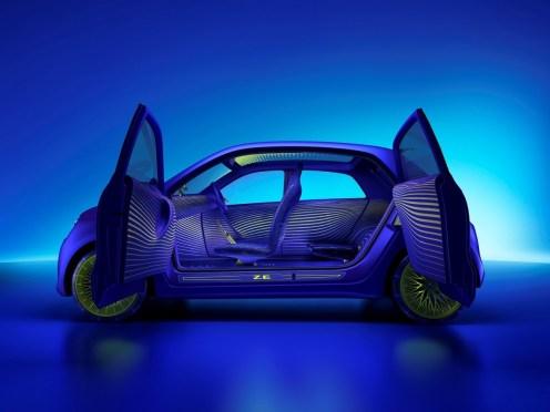 Renault_46052_global_fr