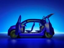 Renault_46054_global_fr