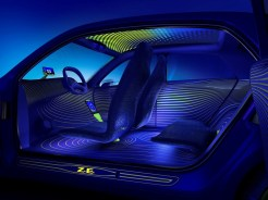 Renault_46059_global_fr