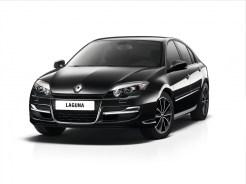 Renault_46486_global_fr
