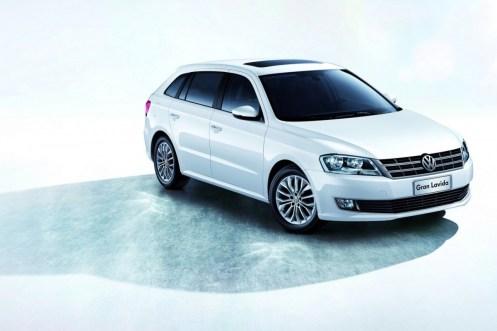 VW-Gran-Lavida