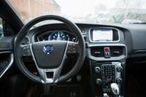Volvo V40 29
