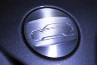 lr_range_rover_sport_detail_13