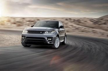 lr_range_rover_sport_dynamic_13new