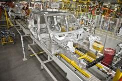 lr_range_rover_sport_manufacturing_005