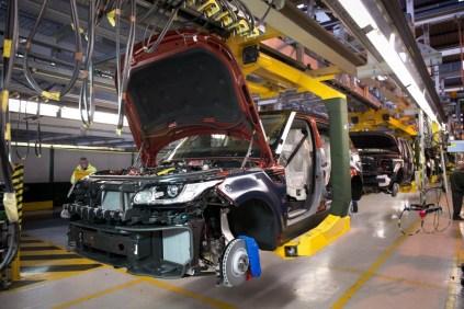 lr_range_rover_sport_manufacturing_009