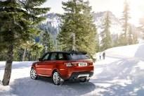lr_range_rover_sport_static_01new