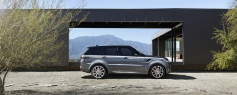 lr_range_rover_sport_static_house_01new